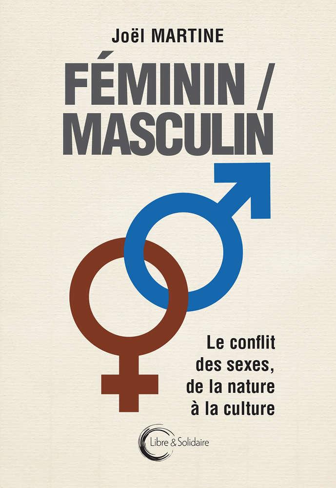 Féminin / Masculin