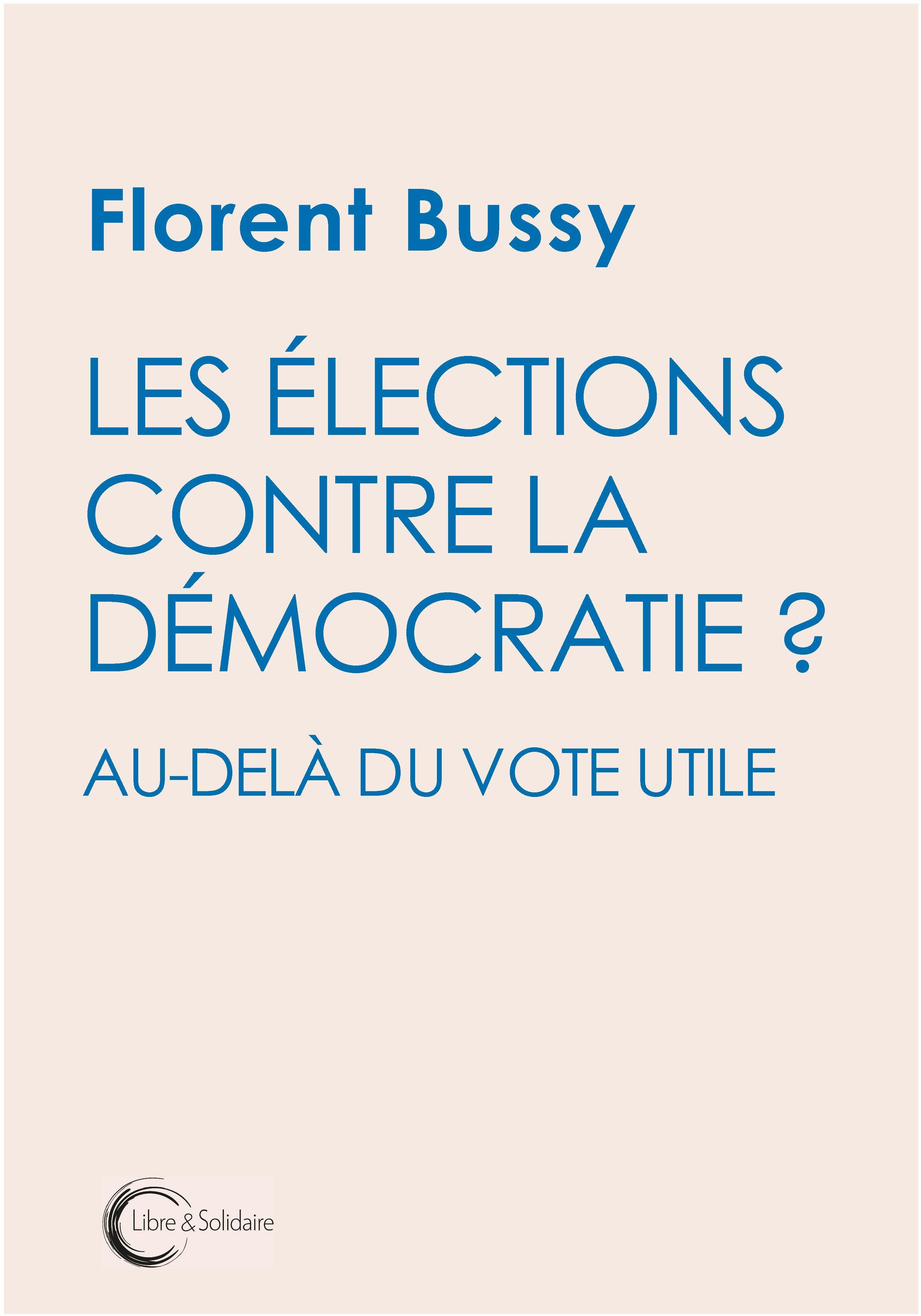 Bussy_Vote-corrige