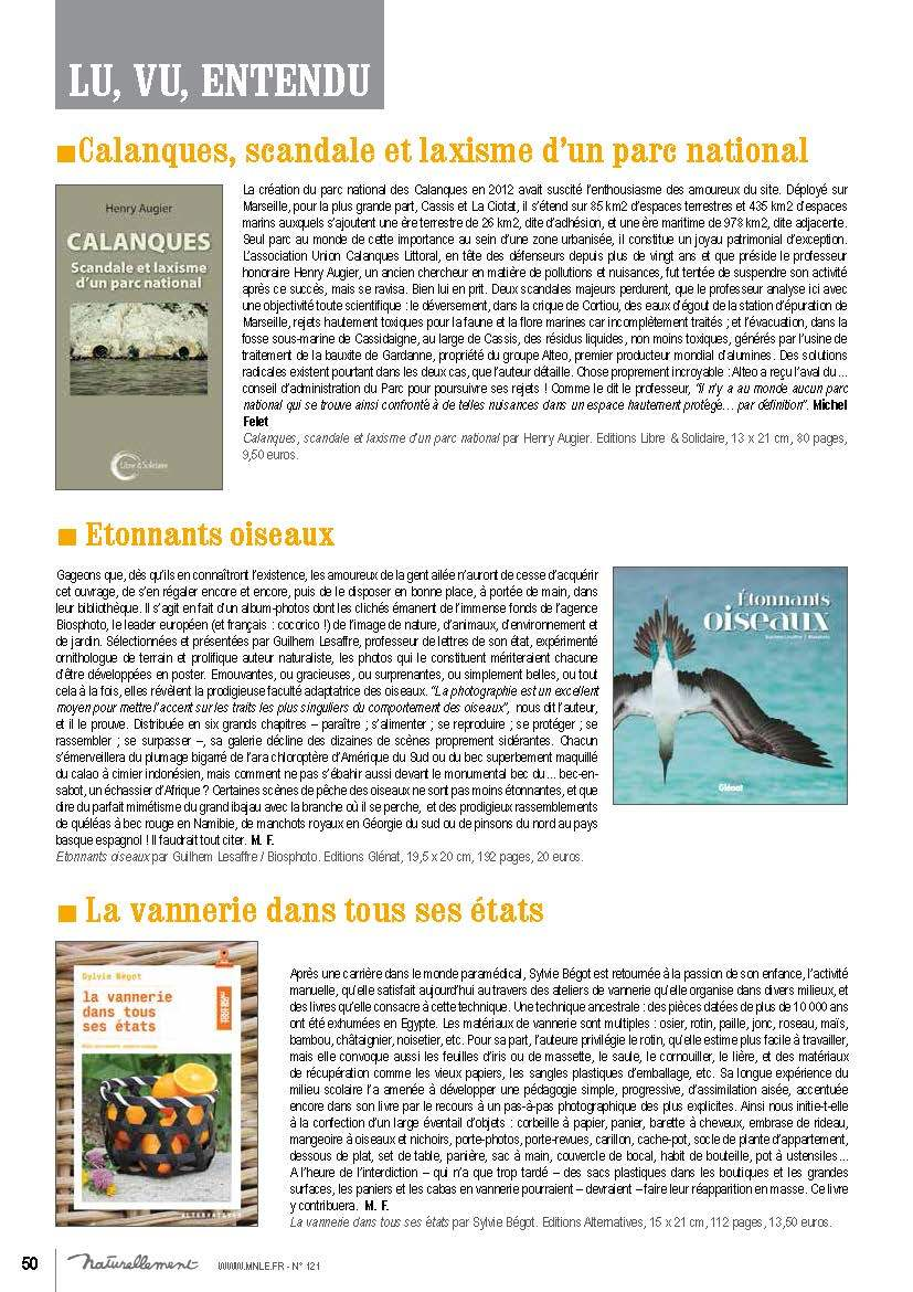 Naturellement_Calanques_Page_1