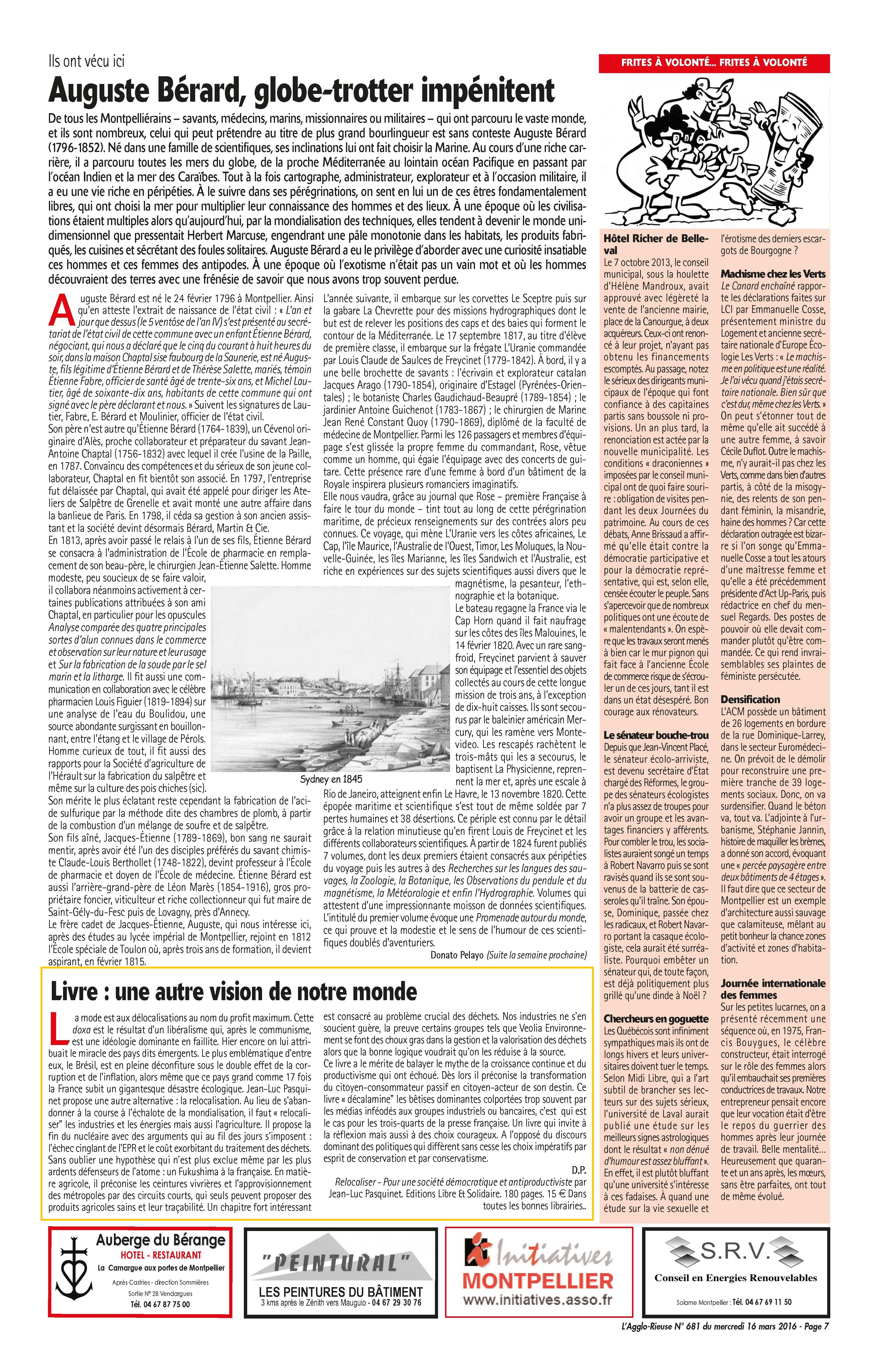 lagglorieuse_Relocaliser_Page_7